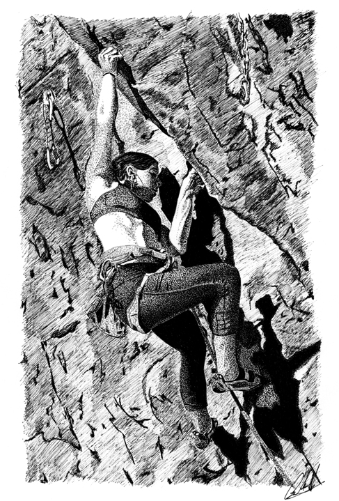 Drawing20020