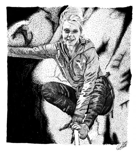 Drawing306036