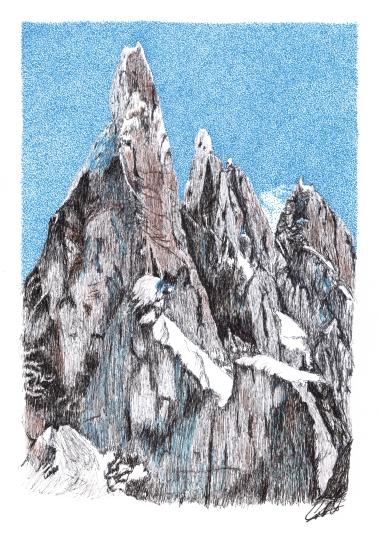 Drawing490049