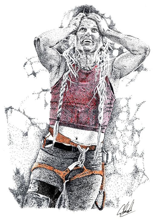 Drawing620062